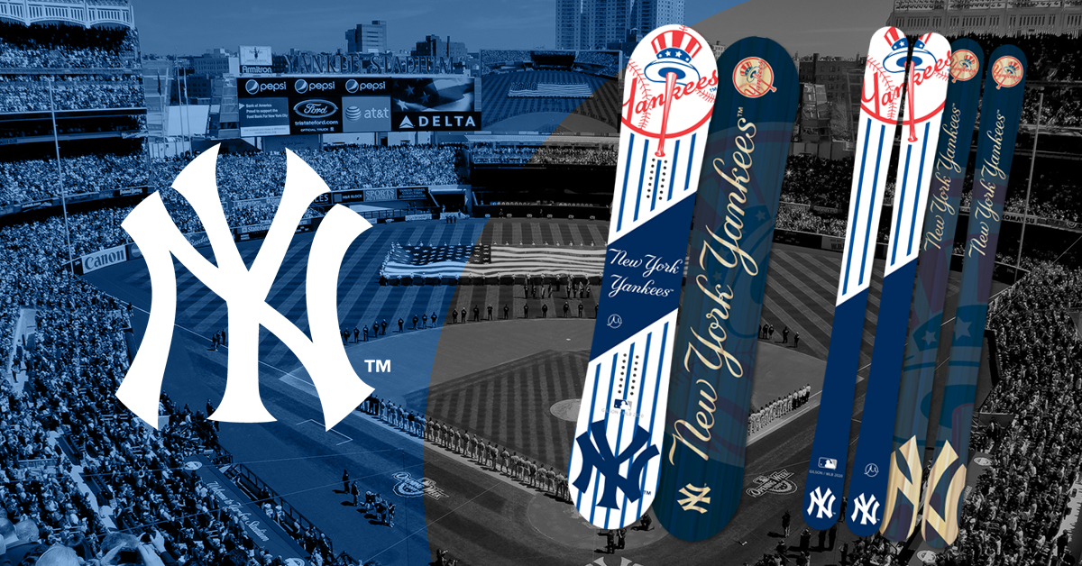 featured yankees