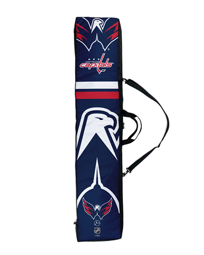 Washington Capitals  Snowboard Bag