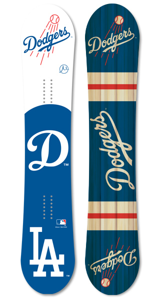 Mlb los angeles dodgers small