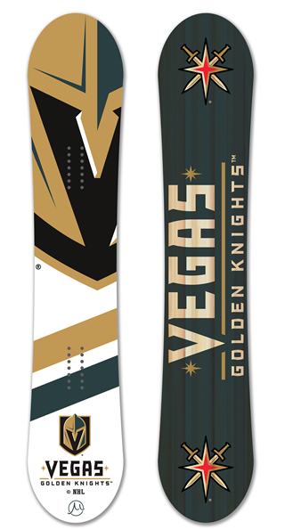 Nhl vegas golden knights small